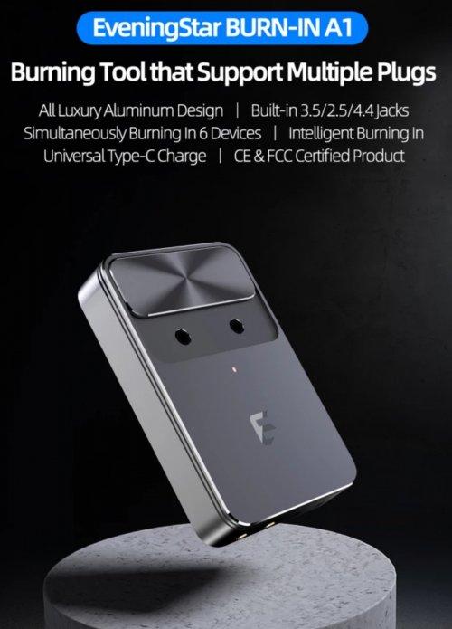 SmartSelect_20210722-112546_AliExpress.jpg