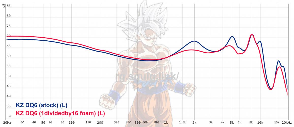 graph (96).png