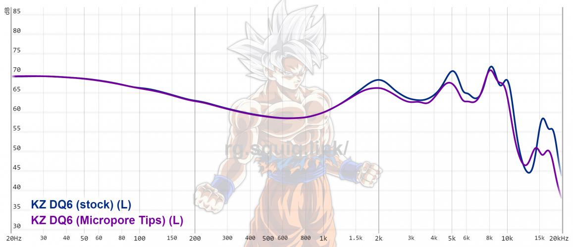 graph (97).png