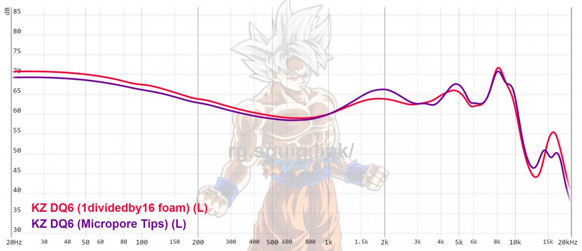 graph (98).png