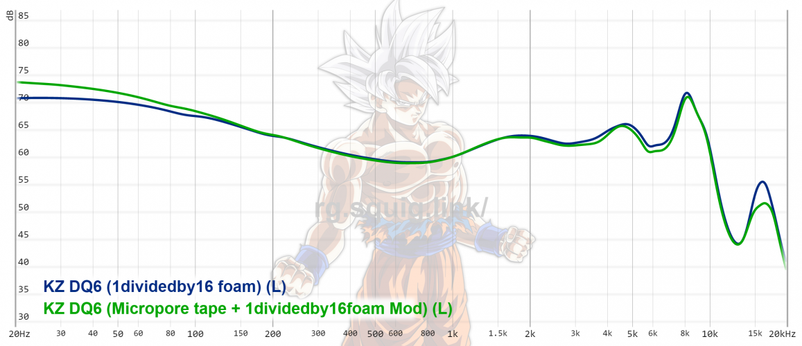 graph (100).png