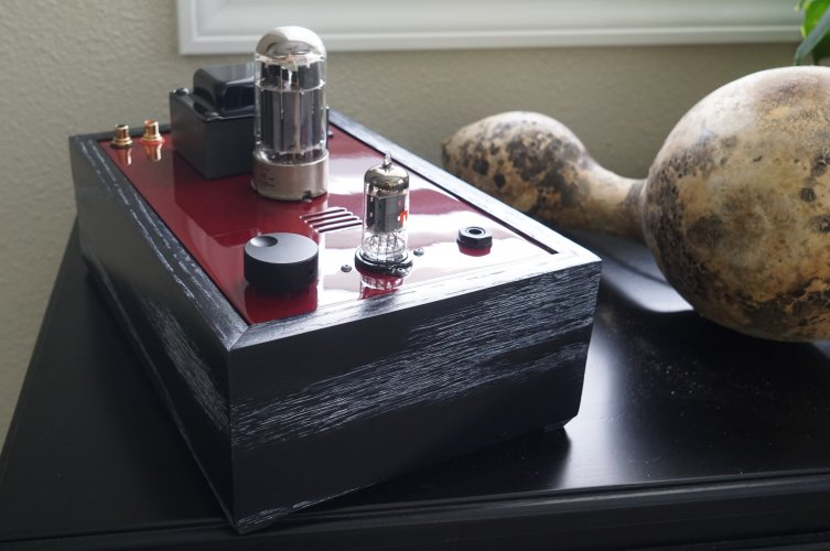 amp 9.JPG