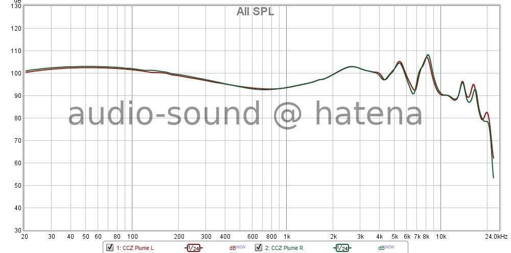 A1BE487E-E52F-41FC-AD48-99816477457A.jpeg
