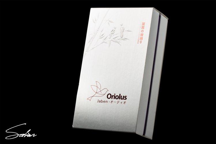 Oriolus-Isa-1-S.jpg
