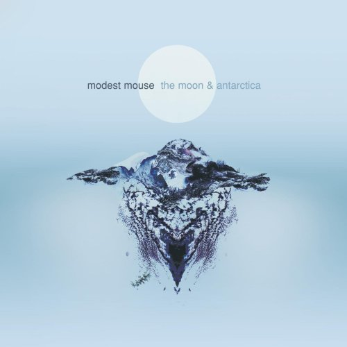 Modest Mouse The Moon And Antarctica.jpg