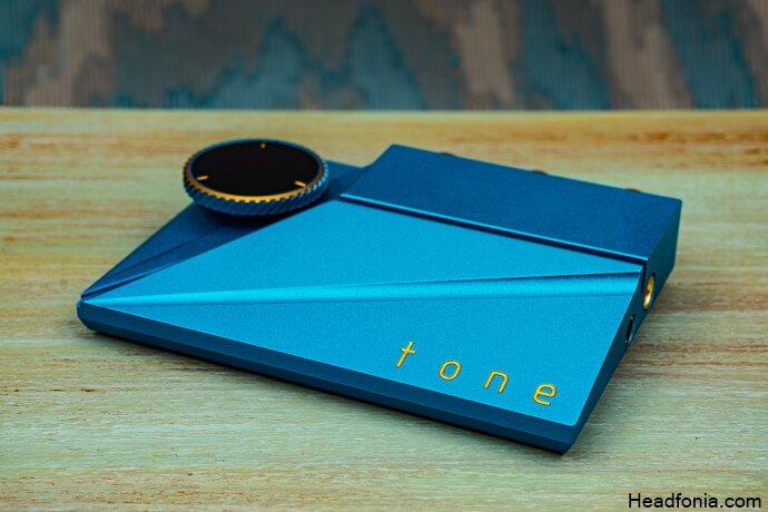 khadas-tone2-review3.jpg