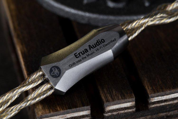 Erua Audio Tawa
