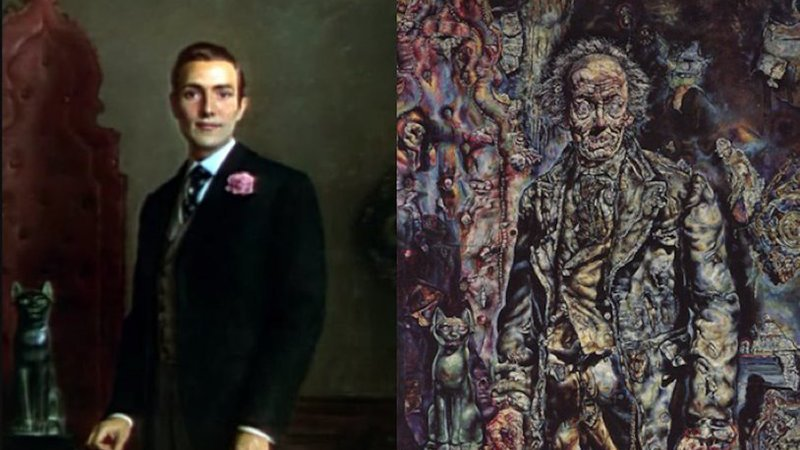 The-Picture-of-Dorian-Gray-featured.jpg