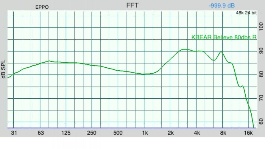 EF180285-6358-44AA-88B0-6EAD03AE309C.jpeg
