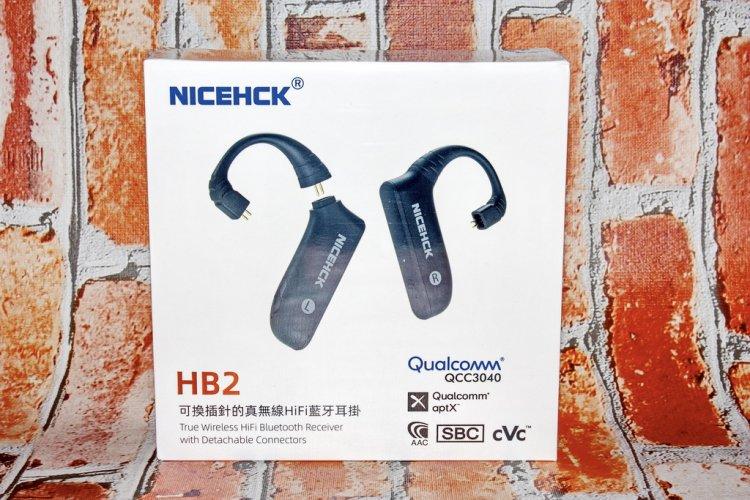 NiceHCK HB2 01_r.jpg