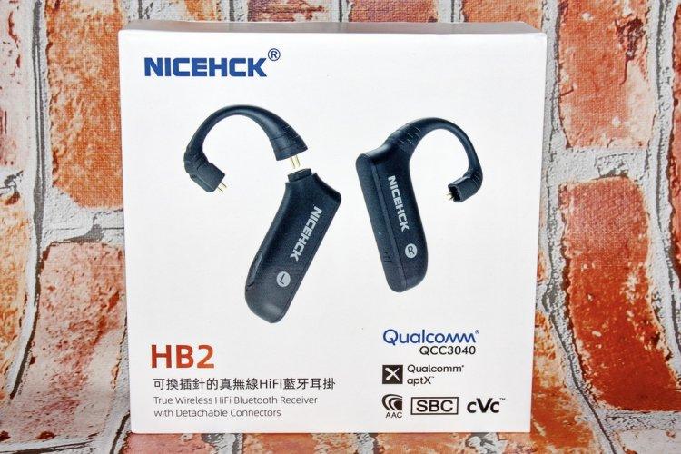 NiceHCK HB2 03_r.jpg