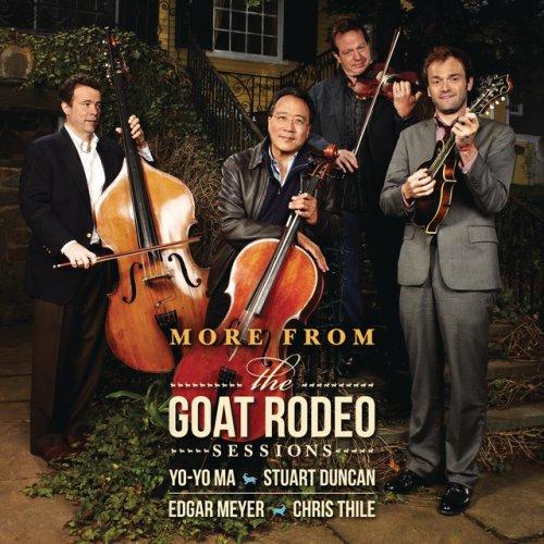 Goat Rodeo Sessions_Yo-Yo Ma.jpg