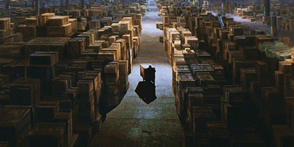 raiders-of-the-lost-ark-warehouse.jpg