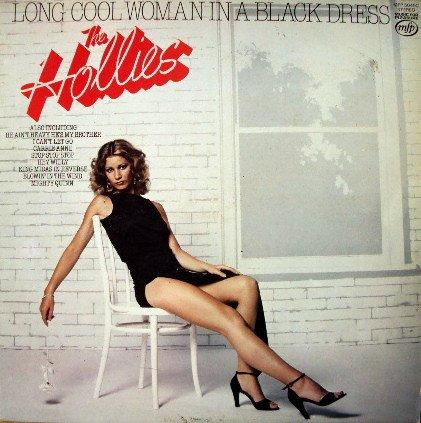 The Hollies - Long Cool Woman In A Black Dress 1978.jpg