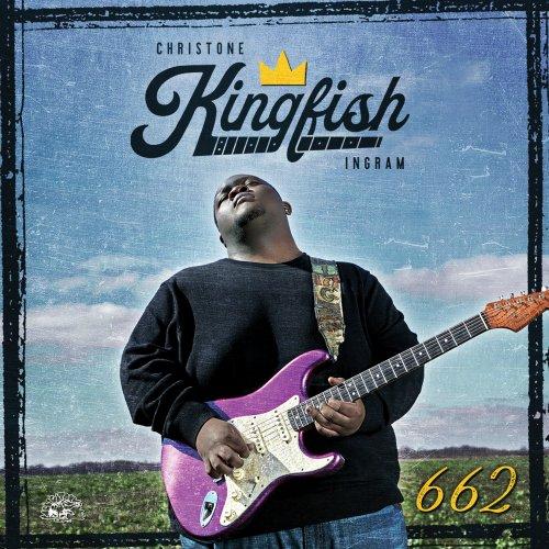 Christone Kingfish Ingram - 662.jpg
