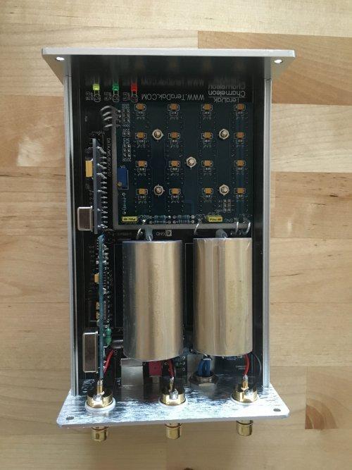 D29E3FB6-1C9C-4CA3-B9FA-3531009667DF.jpeg