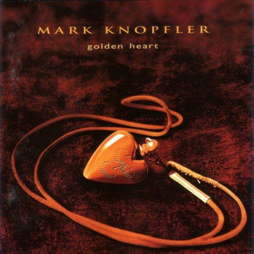 Golden Heart.jpg