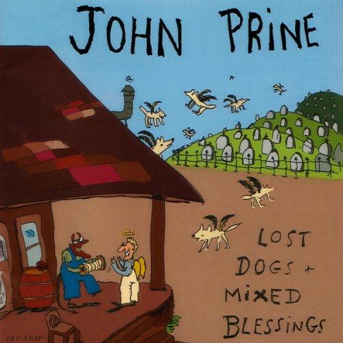 John Prine - Lost Dogs & Mixed Blessings.jpg