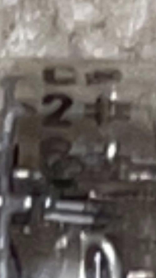 D61949CD-F07E-48D8-AB13-AC7ECBEFD808.jpeg