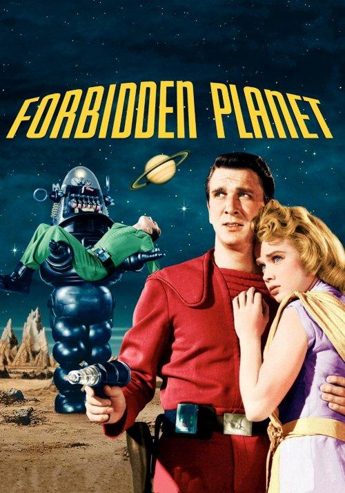 forbidden-planet-550399371b273.jpg