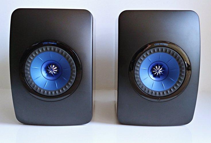KEF_LS50W_Blue-1.jpg