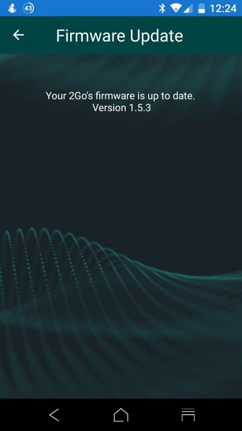 2 Go firmware 1.5.3 (1).jpg