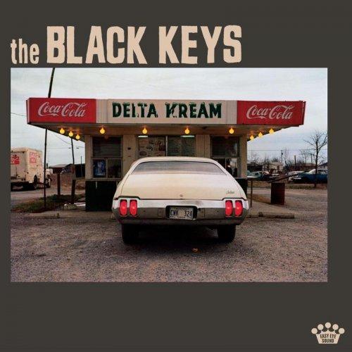 Black Keys_Delta Kreme.jpg