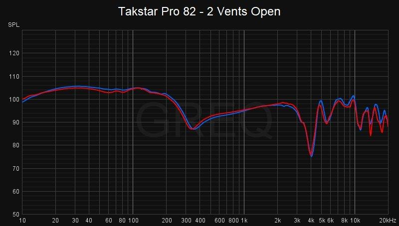 tp82 2 vents open.jpg