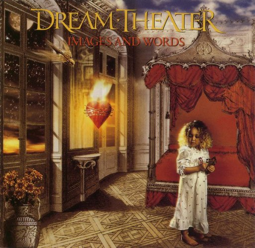Dream Theater - Images And Words 1992.jpg