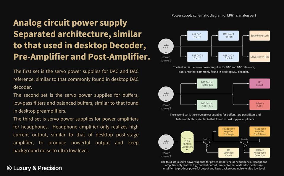 Slide 4.jpg