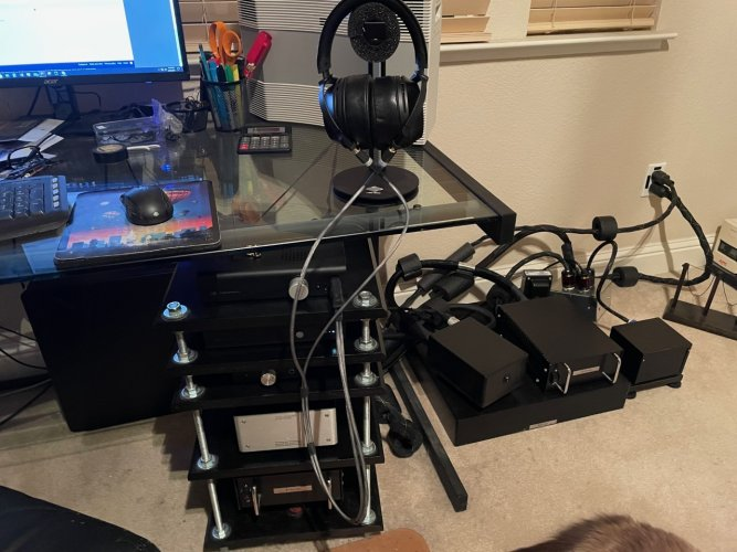 Headphone rig.jpg