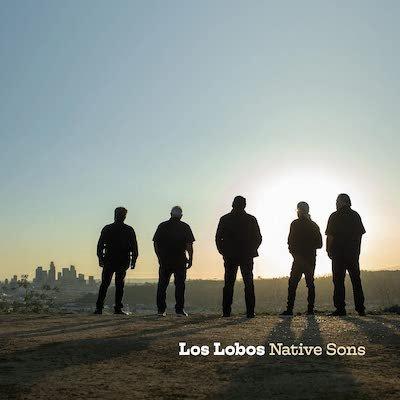 Los-Lobos-Native-Sons Small.jpg