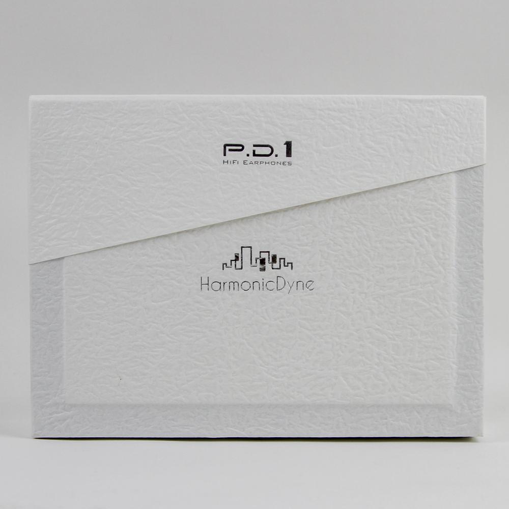 Packaging 2.jpg