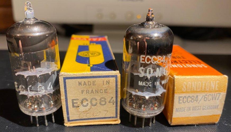 ECC84.jpg