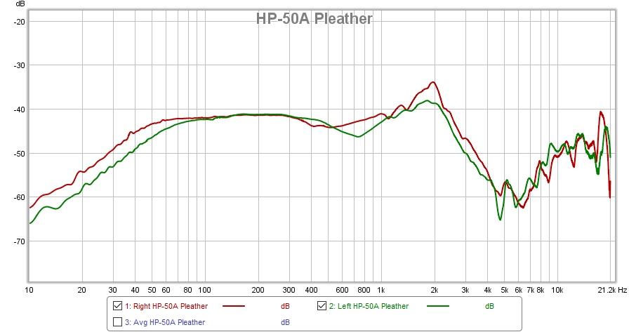HP-50A Pleather.jpg