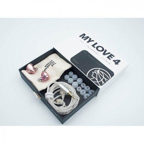 TFZ My Love 4 P 4.jpg