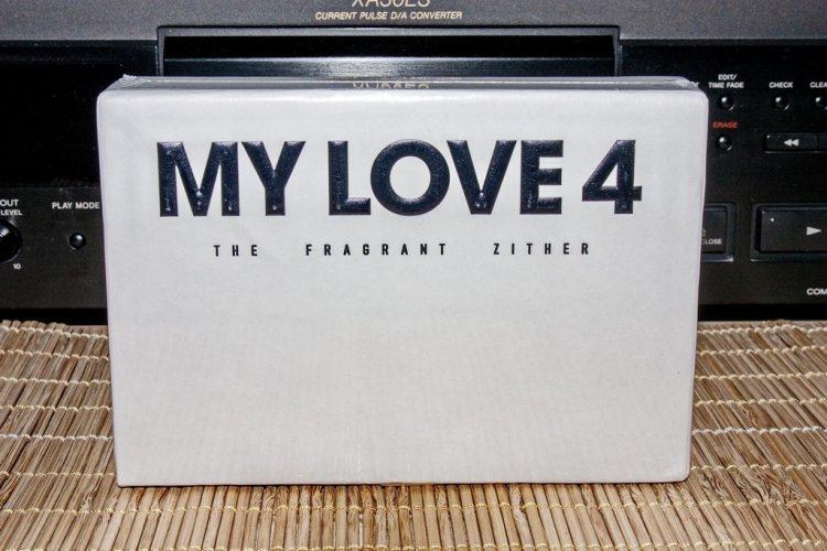 TFZ My Love 4 01_resize.jpg
