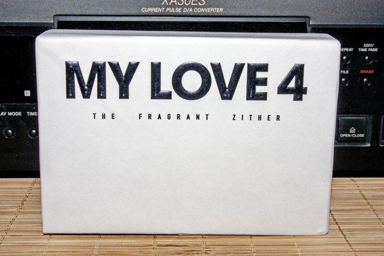 TFZ My Love 4 03_resize.jpg