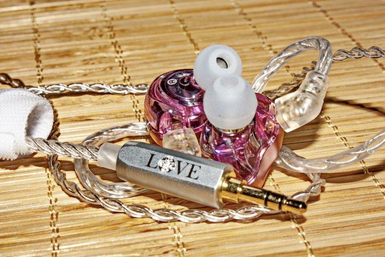 TFZ My Love 4 14_resize.jpg
