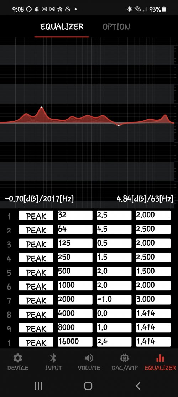 FiiO FD5 n TapeQudelix (1).jpg