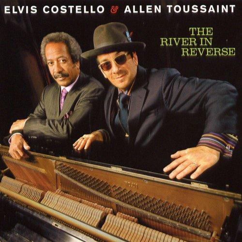 Elvis Costello_River In Reverse.jpeg