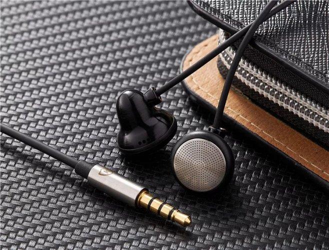 K's Earphone 2020+ LBBS (Little Bell S)