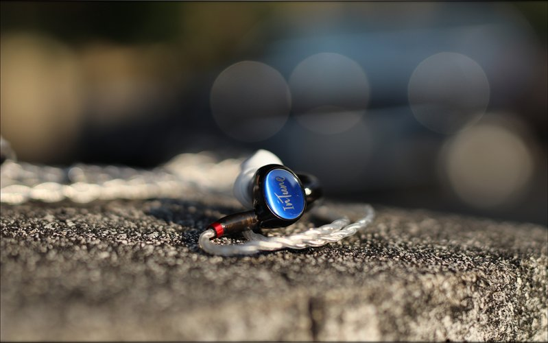 iBasso-IT01X-IT-01-X-IEMs-Earphones-Chinese-Chifi-Review-Audiophile-Heaven-12.jpg