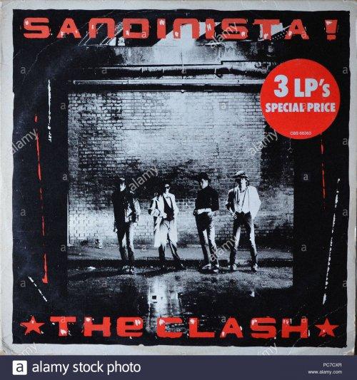 the-clash-sandinista!-vintage-vinyl-album-cover.jpg
