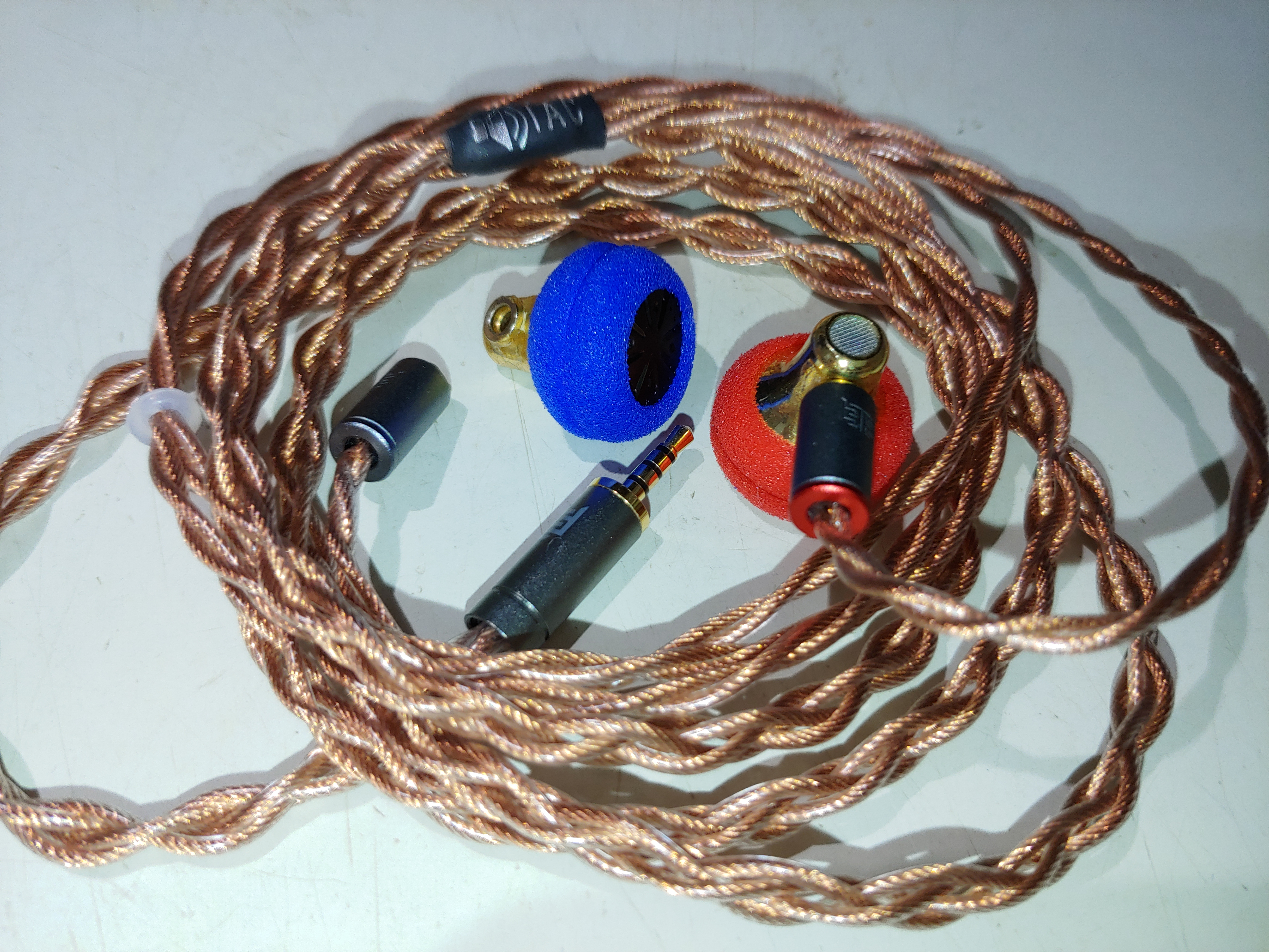 Impact-Audio-Cable-and-Homemade-600-Ohm-Earbuds.jpg