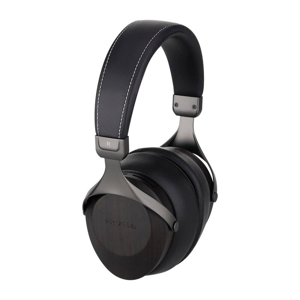 Sivga-SV021-Over-ear-Close-back-Wood-Headphone-with-High-Fidelity-Sound.jpg_Q90.jpg