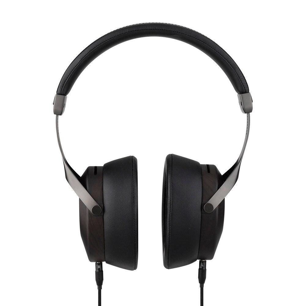 Sivga-SV021-Over-ear-Close-back-Wood-Headphone-with-High-Fidelity-Sd.jpg_Q90.jpg