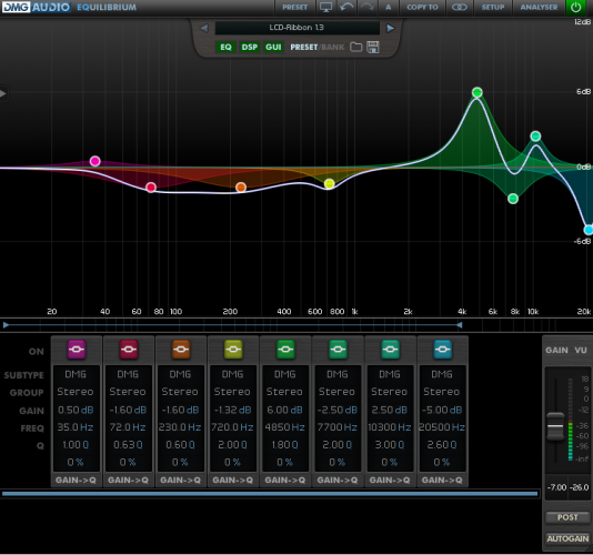 rubin-LCDR-eq-settings.png