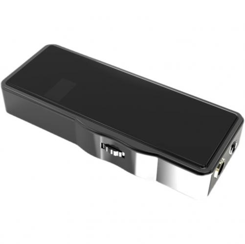 Yin Lu Mei S4 AK4497 USB-C Dongle