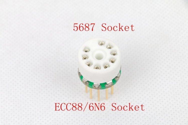 F1A104ED-D107-4F60-B852-12E17F87FCD5.jpeg